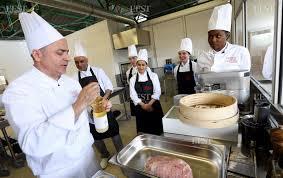 cours de cuisine belfort ordinary cours de cuisine belfort 9 maitriser le geste le feu et