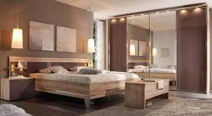 Schlafzimmer Komplett Holz Schlafzimmer Komplett Ideen Mit Bilder