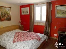 chambres d hôtes à arles chambres d hôtes à arles iha 1370