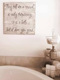 bathroom wall decorating ideas u designs small small bathroom wall decor bathroom wall decor