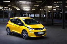 opel ampera wallpaper wednesday opel ampera e
