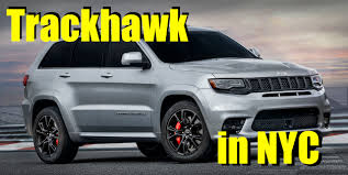 wagoneer jeep 2018 ceo confirmed jeep grand cherokee trackhawk grand wagoneer jeep