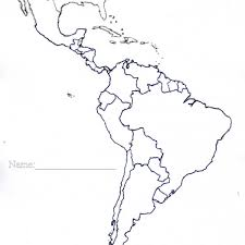america and south america physical map quiz outline map of south america physical south america physical