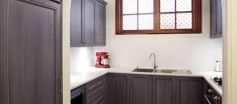 sydney kitchens attard u0027s kitchen design and cabinets