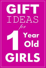 helpful christmas shopping gift ideas for 11 year old boys cool