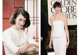 Anne Hathaway Vanity Fair Anne Hathaway Reveals The Surprisingly Misogynistic Experience