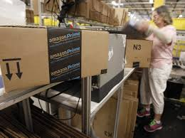 does ups deliver on thanksgiving business news 26 dec 2013 15 minute news know the news