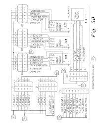 patent us7132761 universal fleet electrical system google patenten