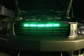 car lighting installation near me led headlight installation parkway stereo east meadow