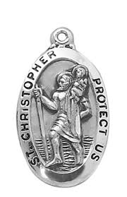catholic medals catholic jewelry medals miraculous medals autom