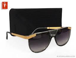 designer sonnenbrillen damen designer brillen italian graffiti 4004 die besten preise