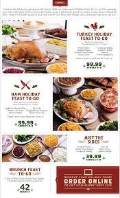 order thanksgiving dinner 50 best enjoy thanksgiving with mimi u0027s images on pinterest
