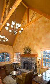 vaulted ceiling ideas living room 54 living rooms with soaring 2 story u0026 cathedral ceilings