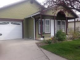 House Building Estimate 2410 Mount Ave Missoula Mt 59801 Estimate And Home Details