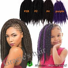 what hair to use for crochet braids synthetic hair bulks havana twist crochet braids synthetic hair