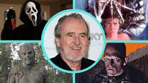 film horror wes craven wes craven s 7 scariest most influential horror films