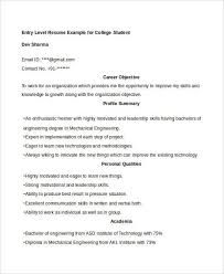 entry level accounting resume objective template billybullock us