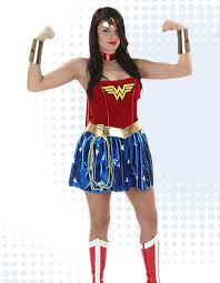 Superhero Halloween Costumes Girls Woman Costumes Halloweencostumes