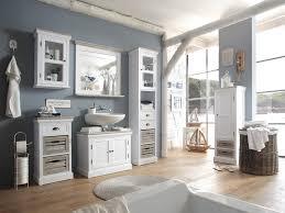 landhausstil wohnzimmer