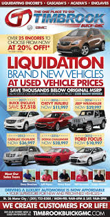 cumberland times news newspaper ads classifieds automotive