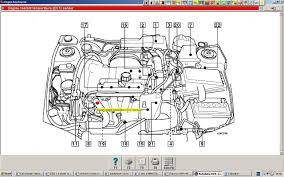 images of volvo s40 stereo wiring diagram wiring diagram schematic