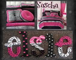 best 25 pink zebra rooms ideas on pinterest pink zebra bedrooms