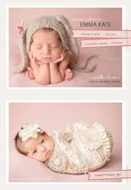 birth announcements newborn birth announcements two bees photography