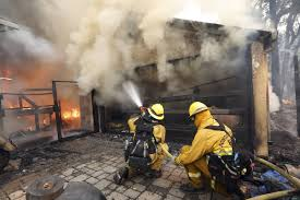 California Wildfire Evacuation Plan by California Wildfires Displace Thousands Time Com