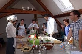 cours de cuisine suisse 和敬清寂 le cours de cuisine japonaise en suisse 和食料理教室