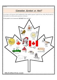 439 best social studies ideas for bairdmore images on