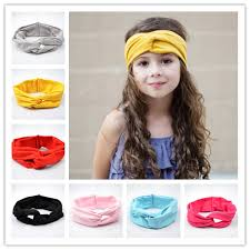 cheap headbands popular cheap headbands buy cheap cheap headbands lots from china