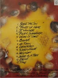 No Rain Lyrics Blind Melon Album Of The Week Blind Melon By Blind Melon Moshpits And Movies