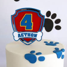 40 paw patrol party images paw patrol party