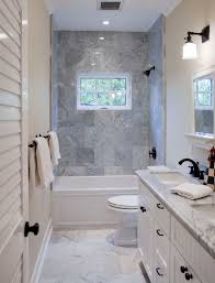 Of The Best Small And Functional Bathroom Design Ideas - Compact bathroom design