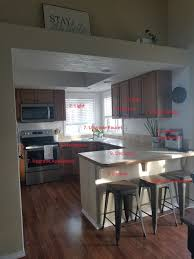 how to clean light oak cabinets updating 80s oak cabinets how to remodel without painting