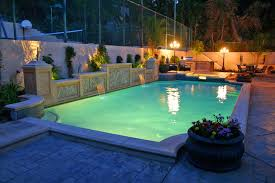 swimming pool and spa contractor los angeles pool and spa