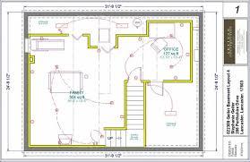 Small Basement Layout Ideas Basement Layouts Design Basement Design Layouts With Basement