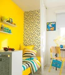 la chambre des couleurs mettez des couleurs vives chez vous fluo couleurs peinture