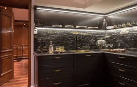kitchen black cabinets kitchen adorable small kitchen cabinets black kitchen black