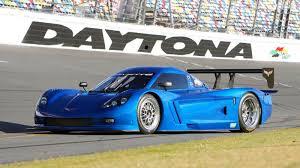 daytona corvette 2012 corvette daytona prototype chevy s grand am racer
