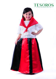 philippines traditional clothing for kids the traditional filipina lady wear this maria clara with abaca