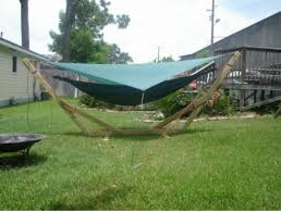 15 diy hammock stand to build this summer u2013 home and gardening ideas