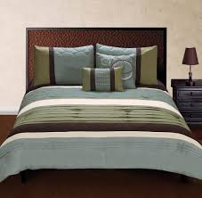 Cool Wood Headboards by Bedroom Queen Bed Set Really Cool Beds For Teenagers Cool Beds