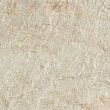 Genesee Ceramic Tile Burton Michigan by Quarziti 2 0 Mirage Genesee Ceramic Tile