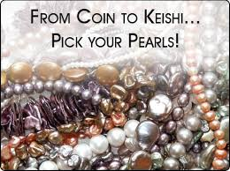 Wholesale Jewelry Making - 105 best jewelry making supplies images on pinterest jewelry