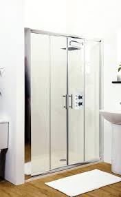 shower enclosures uk 1700mm double sliding shower door amazon shower enclosures uk 1700mm double sliding shower door amazon co uk diy tools