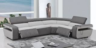Sofa Designs Latest