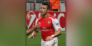 arsenal rumors arsenal transfer news rumors alexis sanchez heading out juventus