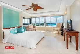 Bed Frames Oahu Ocean View Turn Key Studio On Oahu U0027s Gold Coast Colony Surf