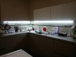illuminazione appartamenti illuminazione led casa torino caratterizzando un appartamento